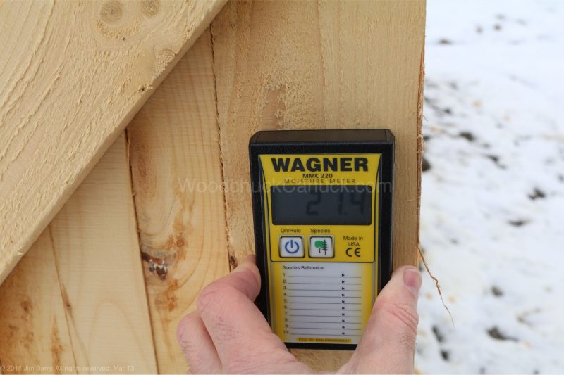 spruce,moisture meters,measuring moisture content,woodworking,carpentry,tools,metre