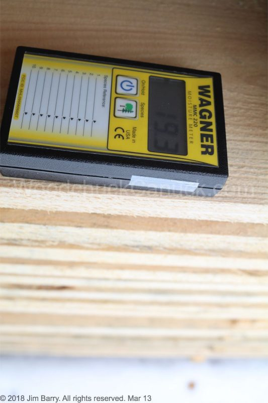 pine,moisture meters,measuring moisture content,woodworking,carpentry,tools,metre