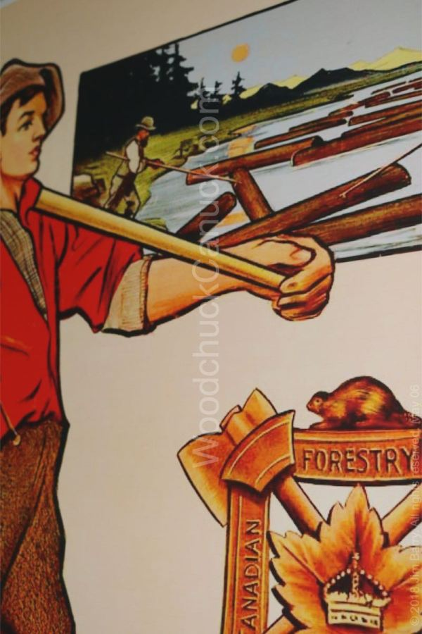 war time posters,foresty,sawmills,sawmilling,Victory Bonds.war drive,Canadian Forces,Battalion,axe men