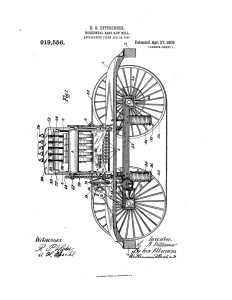 woodworking patents,band saw mills, vintage logging photos,old photographs