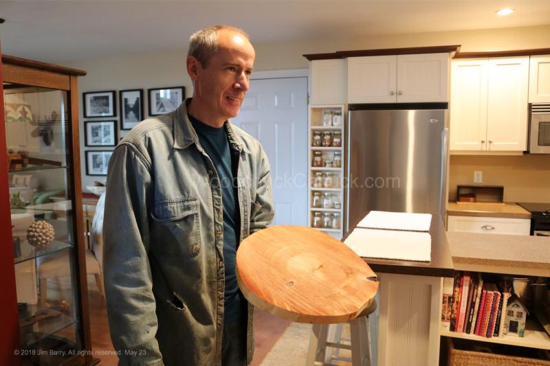 hemlock trees,Nova Scotia,forestry,hand made in Canada,cookies