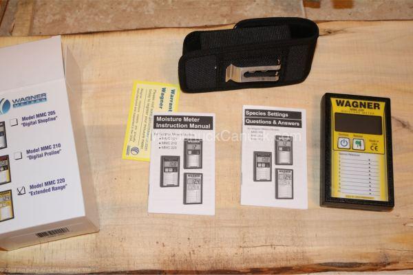 moisture meters,wood,concrete,diaster relief supplies,cleanup,remediation,DKI,restoration