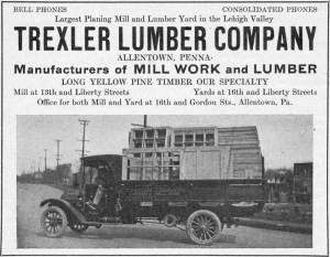 saw milling,advertising,lumber,vintage photos,,old pictures,panroamic