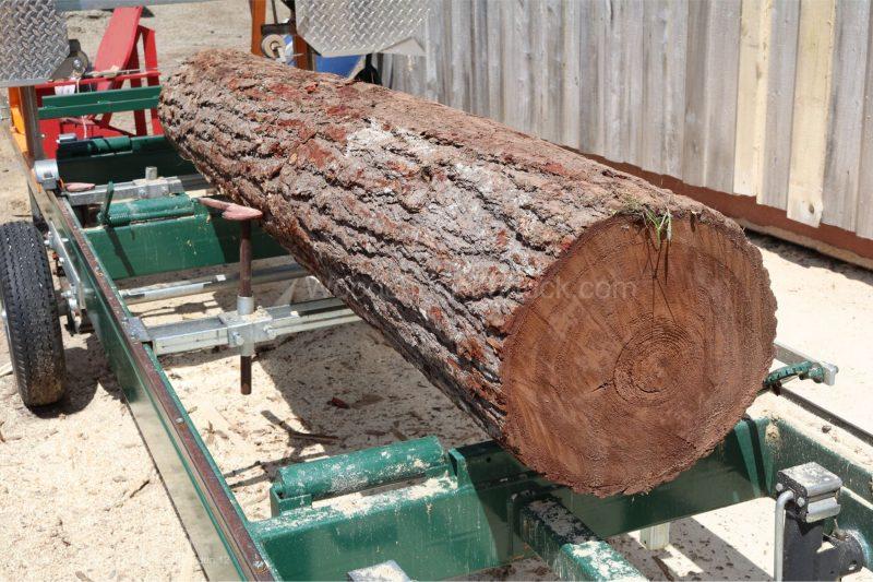 hemlock lumber,rough lumber,stud wood,saw milling, Antigonish county,Nova Scotia