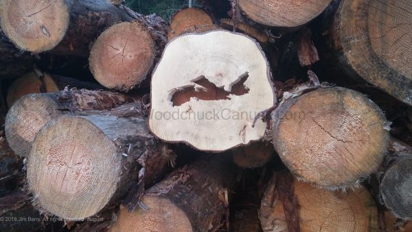 Nova Scotia,wood maps,hand crafted,hand made in Nova Scotia,Antigonish County