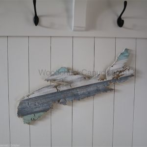 wood maps,Nova Scotia,Maritimes,nautical,beach