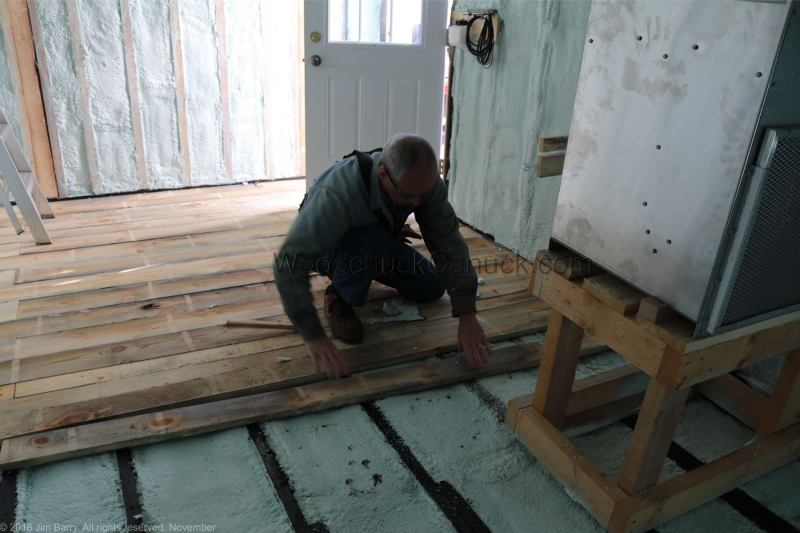 pine flooring,kiln building, firewoood sales,Antigonish County,Nova Scotia