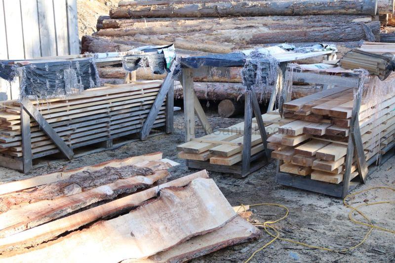hemlock beams, lumber, sawmilling, Antigonish County, Guysborough County, Nova Scotia, pine beams