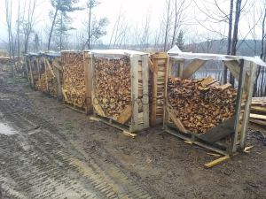 20190427-sawmilling-firewood-kindling-secondary-processing-10