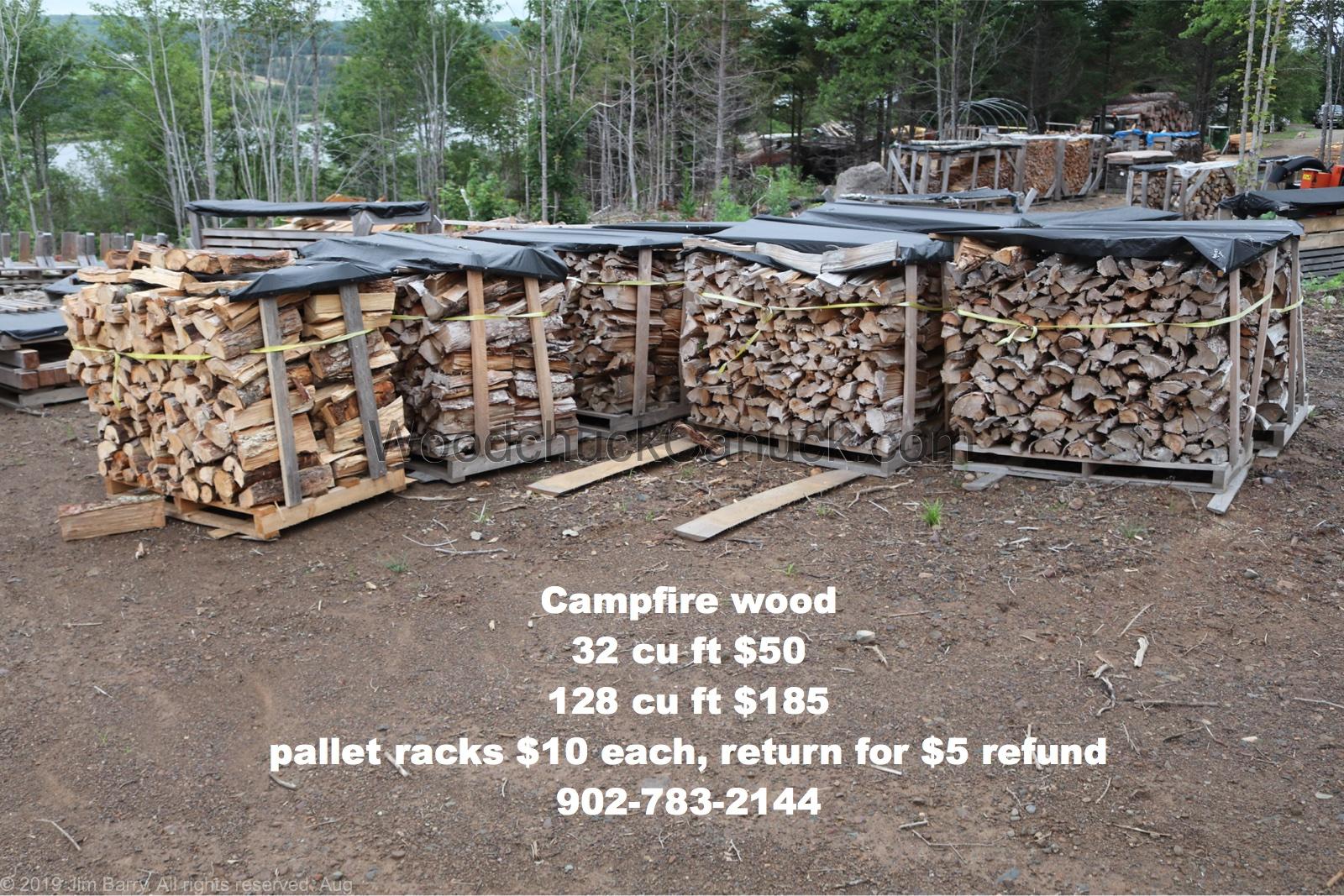 20190820-campfirewood