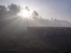 20190914-firewood-sunrise-3