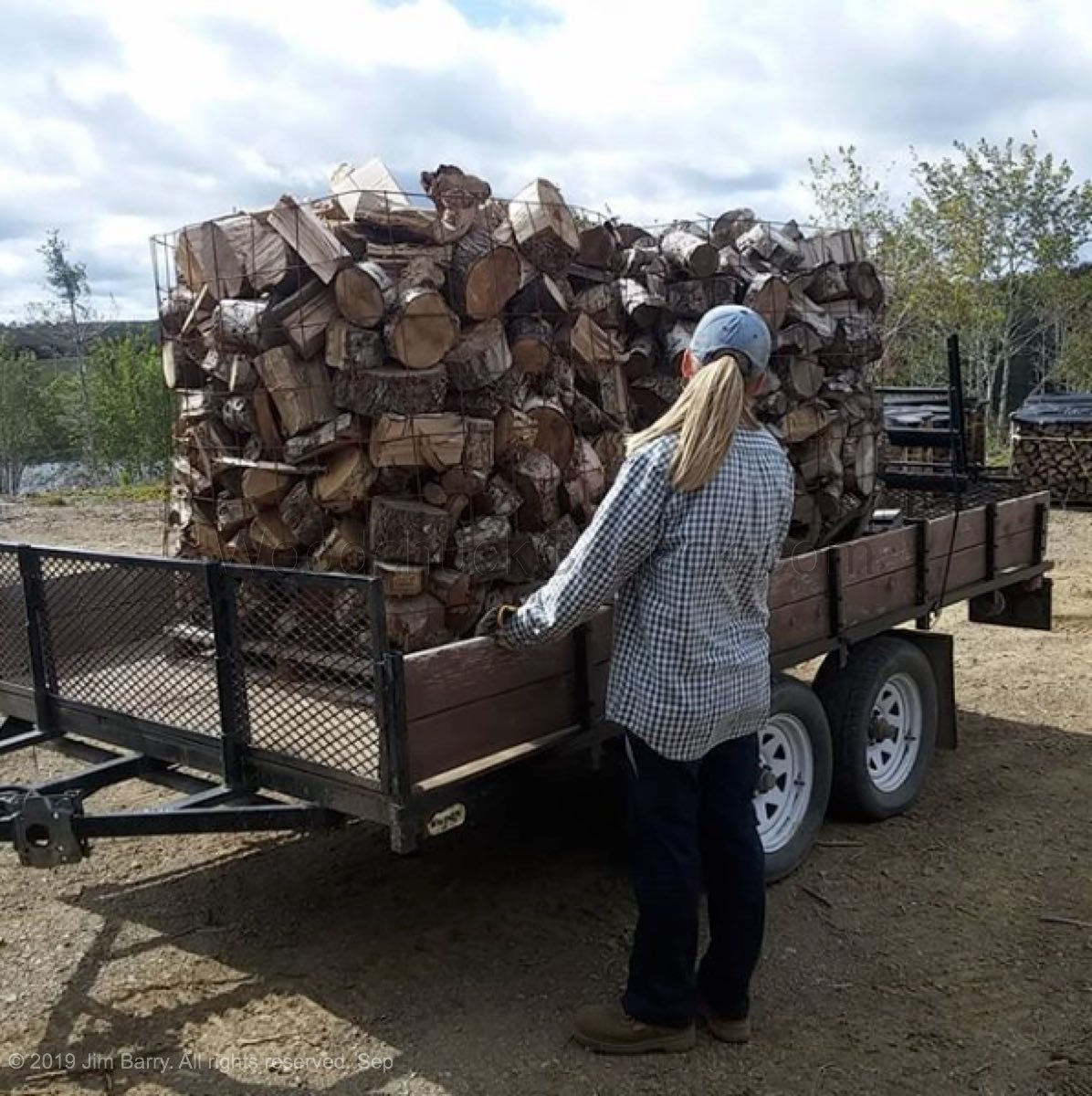 20190920-firewood-ends-sold-gina