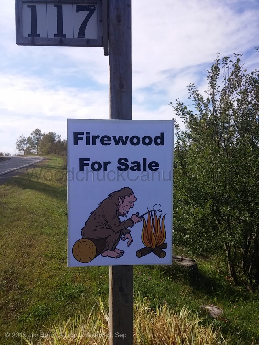 20190920-firewood-for-sale