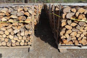 20190922-firewood-pallets