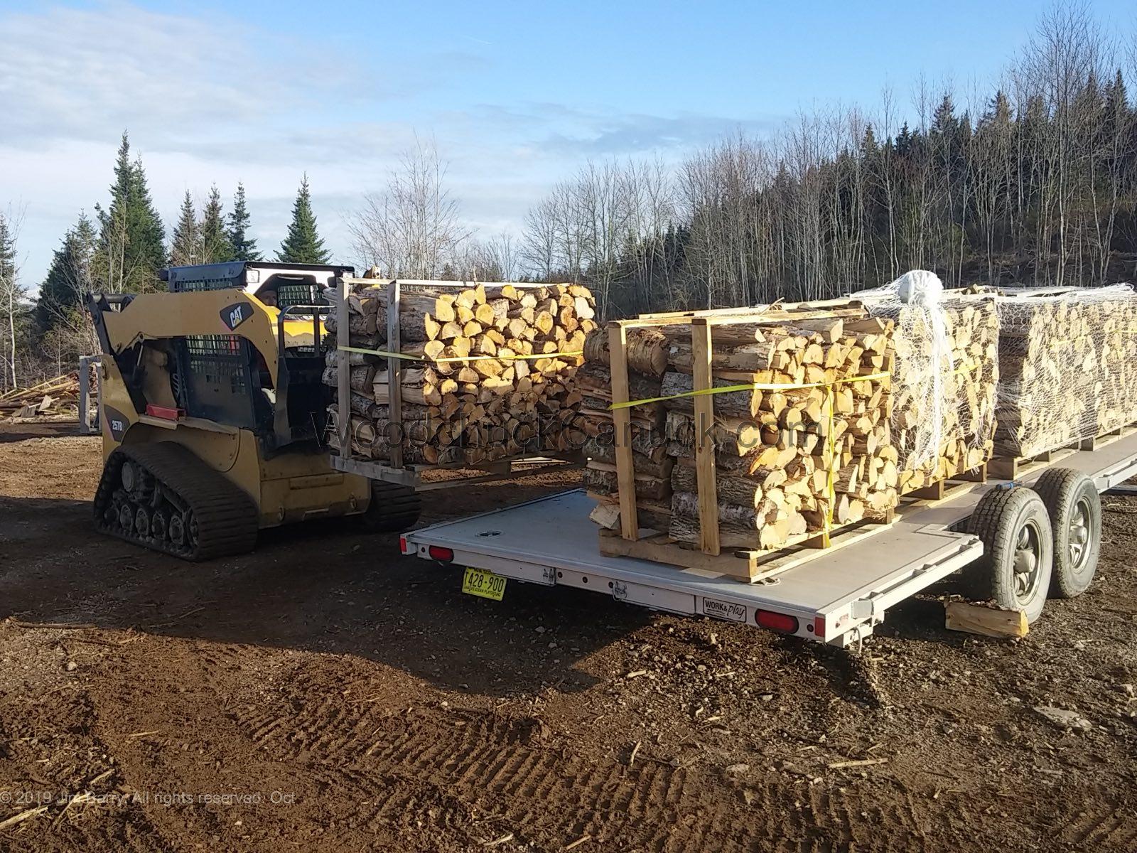 20191025-firewood-skidsteer-baystlawrence-3