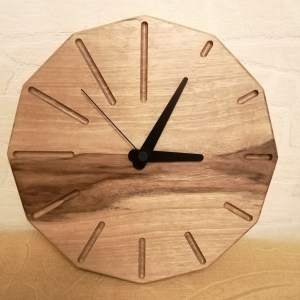 woodclock.ru