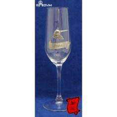 set-de-6-flutes-a-champagne-woodcock