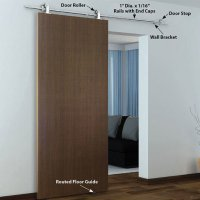 American Pro Decors Stainless Steel -304 Grade- Decorative ...