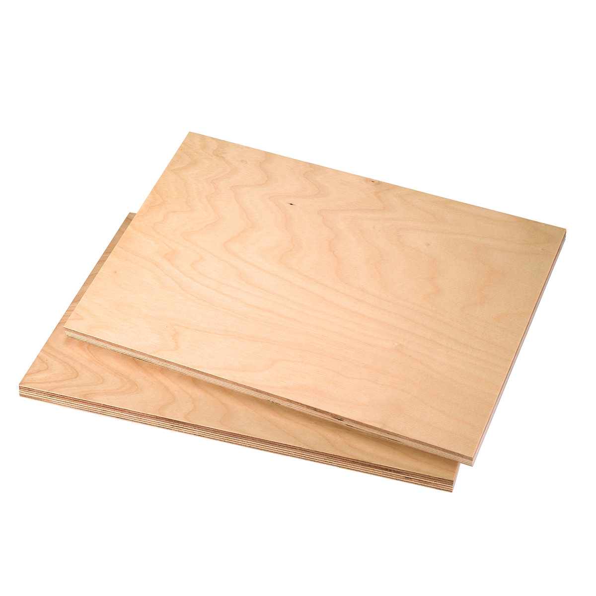 12 Baltic Birch Plywood
