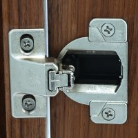 Stainless Steel Cabinet Hinges Australia | Mail Cabinet