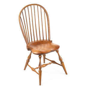 windsor chair kits round back dining room chairs wco sack arm kit bow side