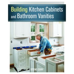 Kitchen Vanities Small Appliances Building Cabinets And Bathroom View A Larger Image Of