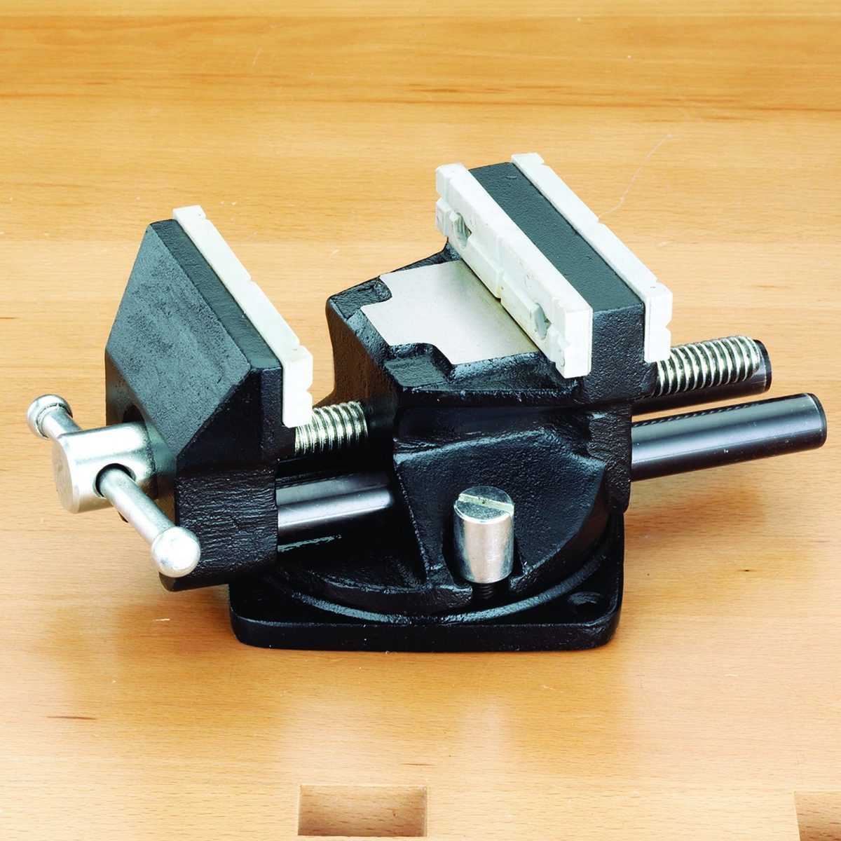 Groz Vise Review