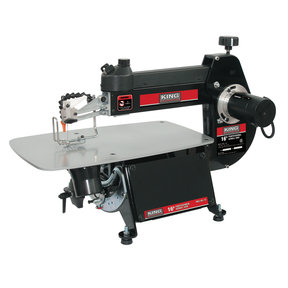 King Table Saw Prices