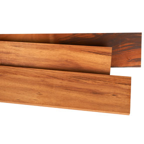 Acacia Wood For Sale South Africa