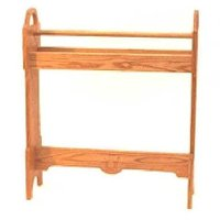 Quilt Rack Plans Woodworking With Elegant Example ...
