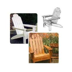 Folding Adirondack Chairs Ace Hardware Wheelchair Jet Airways Woodworking Project Paper Plan To Build