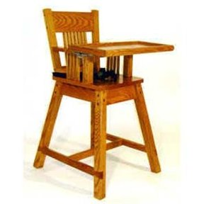 3 in one high chair plans jake the pirate woodworking clocks furniture workbench project paper plan to build noah s highchair afd228
