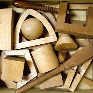 wooden-blocks