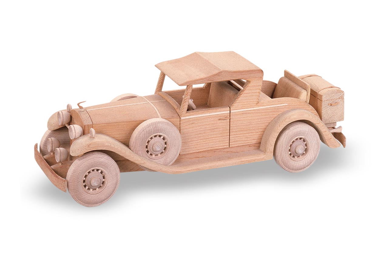 Wooden Trucks Toys And Joys : Kids toys furniture doug s woodcrafts patterns