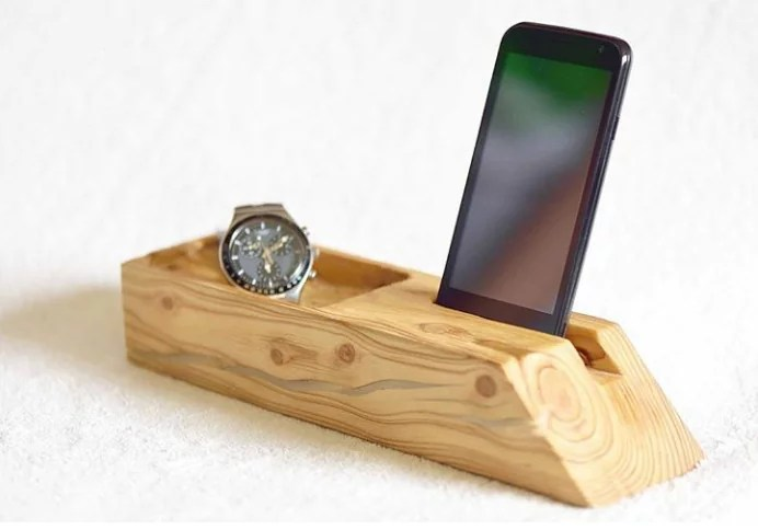 Making Money Off Of Woodworking Projects