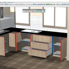 Kitchen Software Formica Table Professional Design Wood Designer Specialist Features