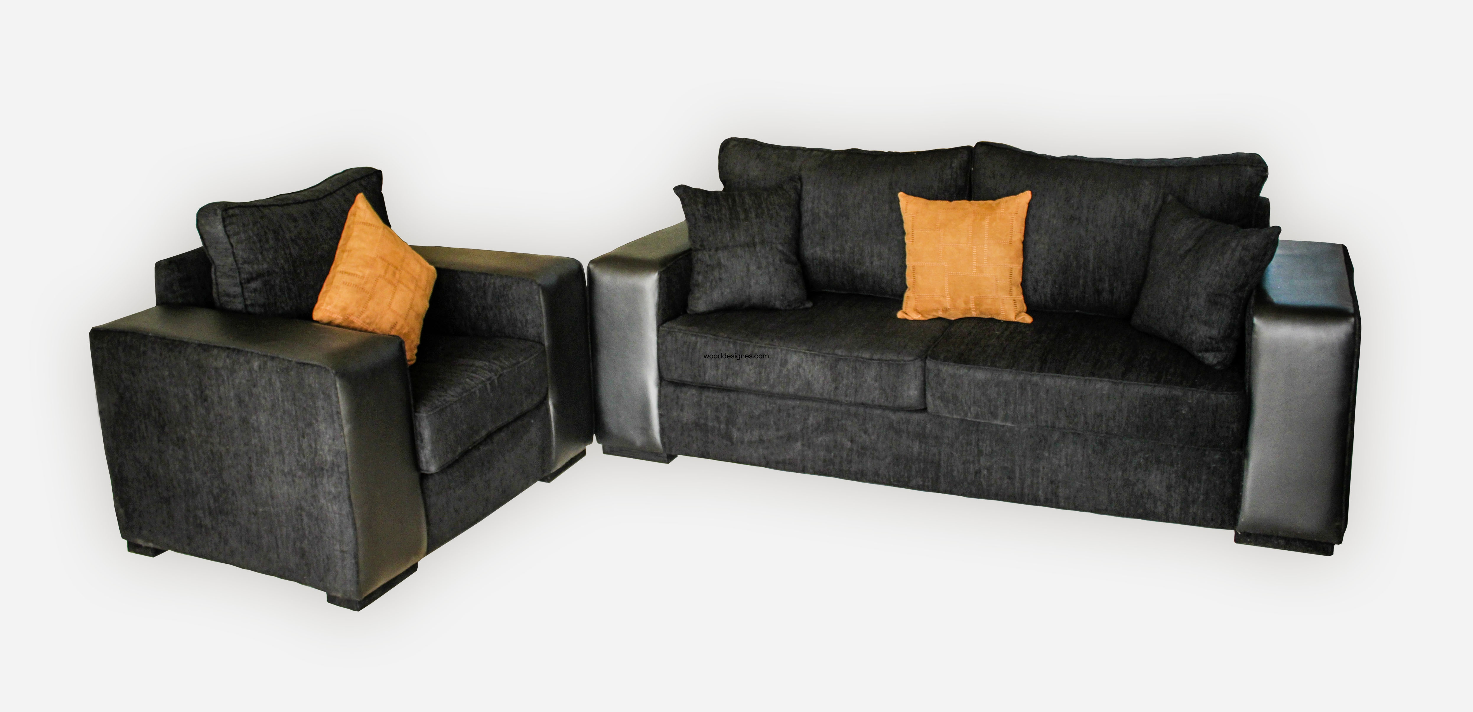 sofa warehouse nyc low cost set in bangalore fabric and leather – thesofa