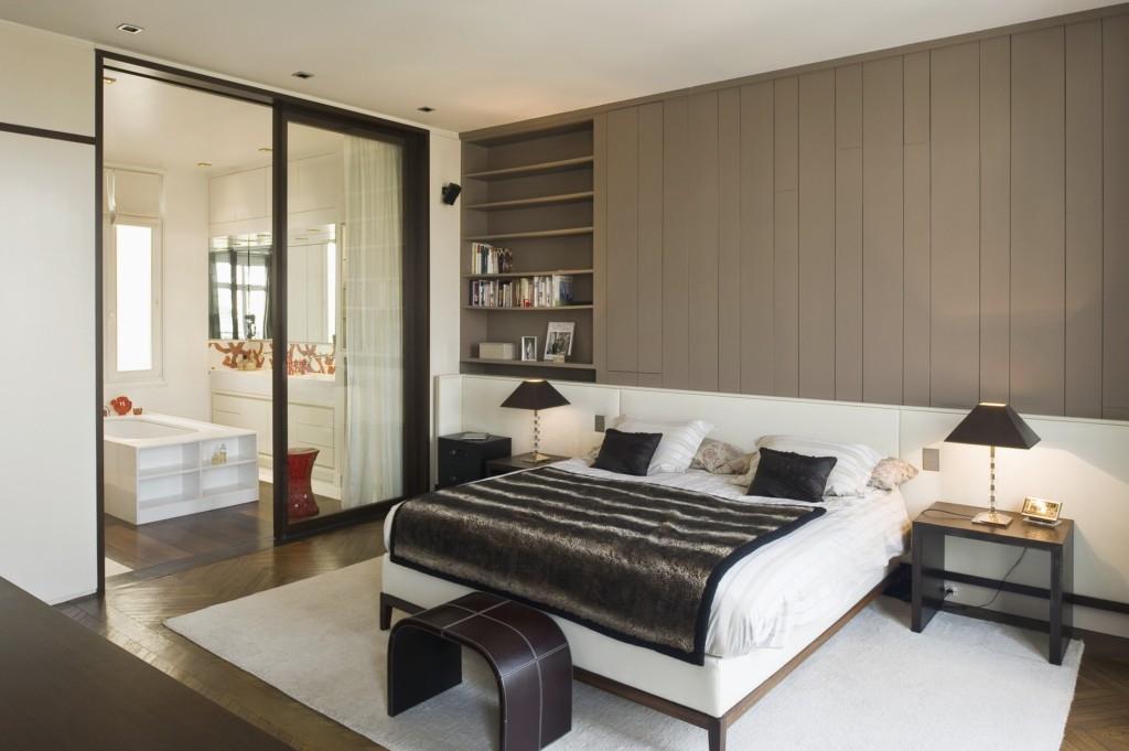Petite chambre a coucher design perfect ouedkniss meuble for Ouedkniss meuble chambre a coucher moderne