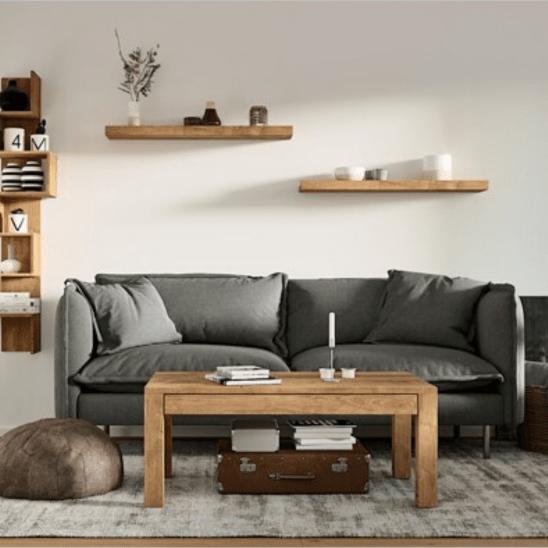 olohuoneen pöytä, sohvapöytä pyöreä, puinen sohvapöytä, design sohvapöytä, sohvapöytä säilytystilalla, sohvapöytä tammi, pyöreä olohuoneen pöytä, sohvapöytä säilytystilalla, sohvapöytä tammi, pyöreä olohuoneen pöytä, sohvapöytä puu, sohvapöytä puuta, sohvapöytä koivu, sohvapöytä laatikolla, sohvapöytä lankku, puu sohvapöytä, sohvapöytä puinen, olohuoneen pöytä pyöreä, pieni olohuoneen pöytä, puinen olohuoneen pöytä, sohvapöytä neliö, sohvapöytä pieni,
