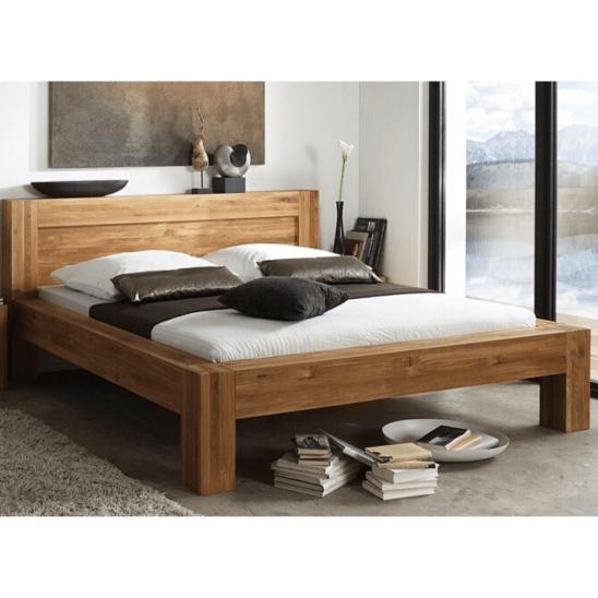 puinen sänky, puinen sängynrunko, puinen sängynpääty, mittatilaus sänky, puu sänky, puinen parisänky, puinen sänkyrunko, puuseppä sänky, puiset sängynpäädyt, sänky mittatilaustyönä, sänky mittatilaustyönä, sänky mittojen mukaan, sänky puinen, puiset sängyt,