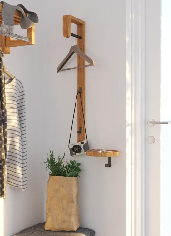 puinen naulakko, naulakko hattuhylly, naulakko hattuhylly, naulakko seinälle, naulakko seinään, puunaulakko, naulakko eteinen, naulakko eteiseen, naulakko koukku, design naulakko, naulakko puu, naulakko puusta, puu naulakko, naulakko hyllyllä