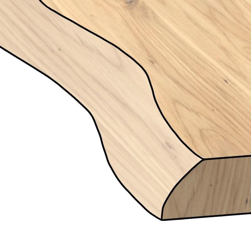 lankkupöytä, lankkupöytä ale, lankkupöytä jalat, lankkupöytä metallijalat, lankkupöytä metallijaloilla, lankkupöytä ulos, lankkupöytä tammi, lankkupöytä terassille, lankkupöytä valkoinen, lankkupöytä ja penkit, lankkupöytä valkoinen,