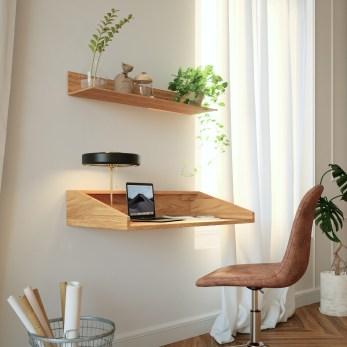 pieni kirjoituspöytä, puinen kirjoituspöytä, kapea kirjoituspöytä, tammi kirjoituspöytä, tamminen kirjoituspöytä, kirjoituspöytä avattava kansi, kirjoituspöytä kulma, kirjoituspöytä pieni, säädettävä kirjoituspöytä, täyspuinen kirjoituspöytä,