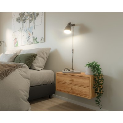 puinen yöpöytä, hyllyt, avohyllykkö, metallihyllyt, puuhylly, seinähylly keittiöön, seinähyllykkö, metallihyllykkö, puinen seinähylly, puiset seinähyllyt, puinen hylly, puinen varastohylly, puiset hyllyt, tammihylly, säädettävä työpöytä, toimistopöytä, sähkötyöpöytä, manuaalisesti säädettävä työpöytä, säädettävä pöydänjalka