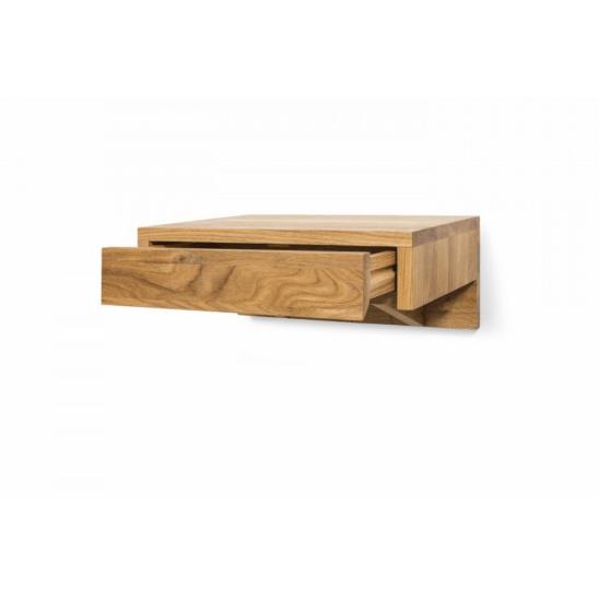 bedside table, nightstand, yöpöyta, shelves, hyllyt, open shelf, avohyllykkö, metal shelves, metallihyllyt, wooden shelf, puuhylly, wall shelf for the kitchen, seinähylly keittiöön, wall shelving, seinähyllykkö, metal shelving, metallihyllykkö, wooden wall shelf, puinen seinähylly, wooden wall shelves, puiset seinähyllyt, wine shelf, puinen hylly, wooden storage shelf, puinen varastohylly, wooden shelves, oak shelf, tammihylly, wardrobe with shelves, vaatekaappi hyllyillä, open shelf on the wall, avohylly seinälle, shelf in the bathroom, hyllykkö kylpyhuoneeseen, wooden shelf, puinen hyllykkö, wooden shelf support, puinen hyllynkannatin,
