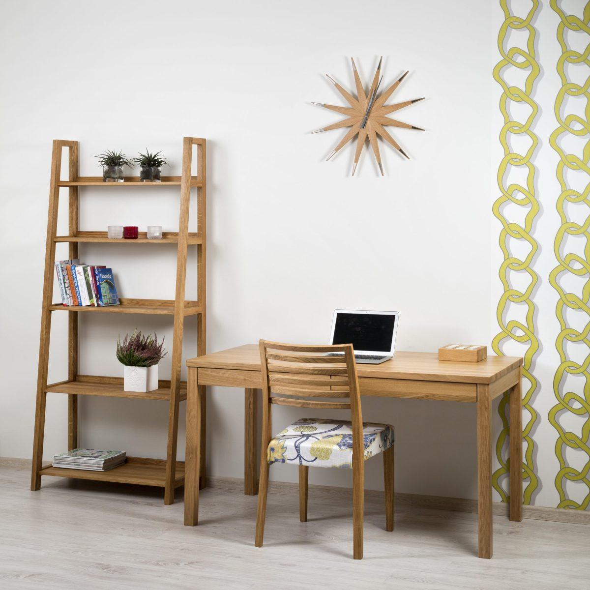 dining chairs, ruokapöydän tuolit, wooden dining table chairs, puiset ruokapöydän tuolit, dining table chairs in oak, ruokapöydän tuolit tammi, small desk, pieni kirjoituspöytä, wooden desk, puinen kirjoituspöytä, narrow desk, kapea kirjoituspöytä, oak desk, tammi kirjoituspöytä, showcase bookshelf, vitriini kirjahylly, wooden bookshelf, puinen kirjahylly, bookshelf display case, kirjahylly vitriini, bookshelf oak, kirjahylly tammi,
