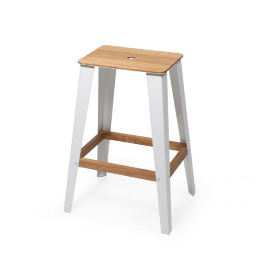 bar stool, baarijakkara, wooden stool, puujakkara, wooden stool, puinen baarijakkara, wooden bar stool, puinen jakkara, design stool, design jakkara, stool with storage space, jakkara säilytystilalla, stool 60, jakkara 60, stool in the hallway, jakkara eteiseen, stool to the bathroom, jakkara kylpyhuoneeseen, stool wood, jakkara puu, stool wooden, jakkara puinen, stool oak, jakkara tammi, stool high, jakkara korkea, stool low, jakkara matala, stool outdoor, jakkara ulos,