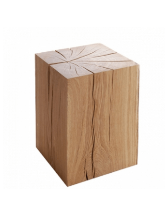 bar stool, baarijakkara, wooden stool, puujakkara, wooden stool, puinen baarijakkara, wooden bar stool, puinen jakkara, design stool, design jakkara, stool with storage space, jakkara säilytystilalla, stool 60, jakkara 60, stool in the hallway, jakkara eteiseen, stool to the bathroom, jakkara kylpyhuoneeseen, stool wood, jakkara puu, stool wooden, jakkara puinen, stool oak, jakkara tammi, stool high, jakkara korkea, stool low, jakkara matala, stool outdoor, jakkara ulos,