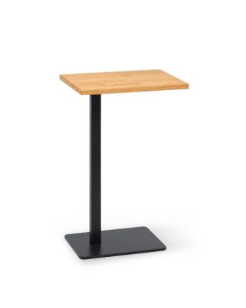 Side table to the hallway, sivupöytä eteiseen, wooden side table, puinen sivupöytä, Side table for the kitchen, sivupöytä keittiöön, side table round, sivupöytä pyöreä, Side table oak, sivupöytä tammi, narrow side table to the hallway, kapea sivupöytä eteiseen, Side table with wheels, sivupöytä pyörillä, Side table narrow, sivupöytä kapea, Side table next to the sofa, sivupöytä sohvan viereen, Side table for the terrace, sivupöytä terassille, side table next to the sofa, apupöytä sohvan viereen, Side table depth 30 cm, sivupöytä syvyys 30 cm, Side table with drawer, sivupöytä laatikolla, Side table for outdoor use, sivupöytä ulkokäyttöön, Side table high, sivupöytä korkea, side table wood, sivupöytä puu, Side table small, sivupöytä pieni, Side table for balcony, sivupöytä parvekkeelle,