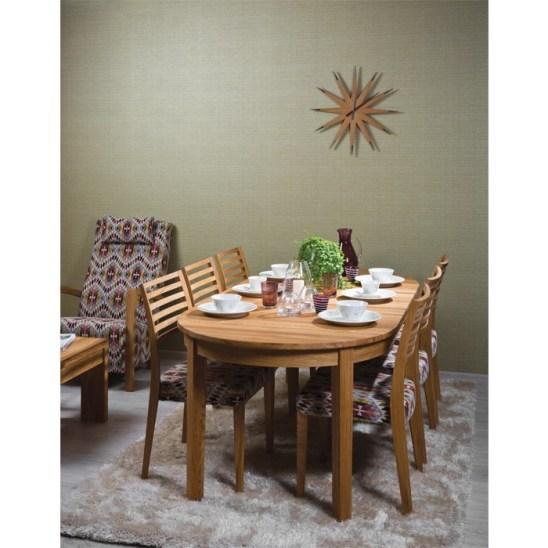 dining chairs, ruokapöydän tuolit, wooden dining table chairs, puiset ruokapöydän tuolit, dining table chairs in oak, ruokapöydän tuolit tammi, design dining table chairs, design ruokapöydän tuolit, dining chairs design, ruokapöydän tuolit design, comfortable dining chairs, mukavat ruokapöydän tuolit, dining table with wood, ruokapöydän tuolit puu, dining chairs with armrests, ruokapöydän tuolit käsinojilla, dining table chairs in metal, ruokapöydän tuolit metalli, dining table chairs online, ruokapöydän tuolit netistä, dining chairs upholstered, ruokapöydän tuolit pehmustettu, dining table chairs from Estonia, ruokapöydän tuolit virosta